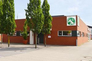 Tiermedizinisches Zentrum Emsdetten